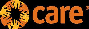 Logo Association Care Maroc - Ouadih Dada