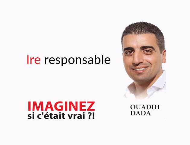 Ire responsable 2