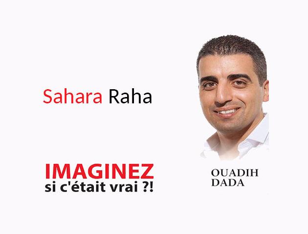Sahara Raha 2